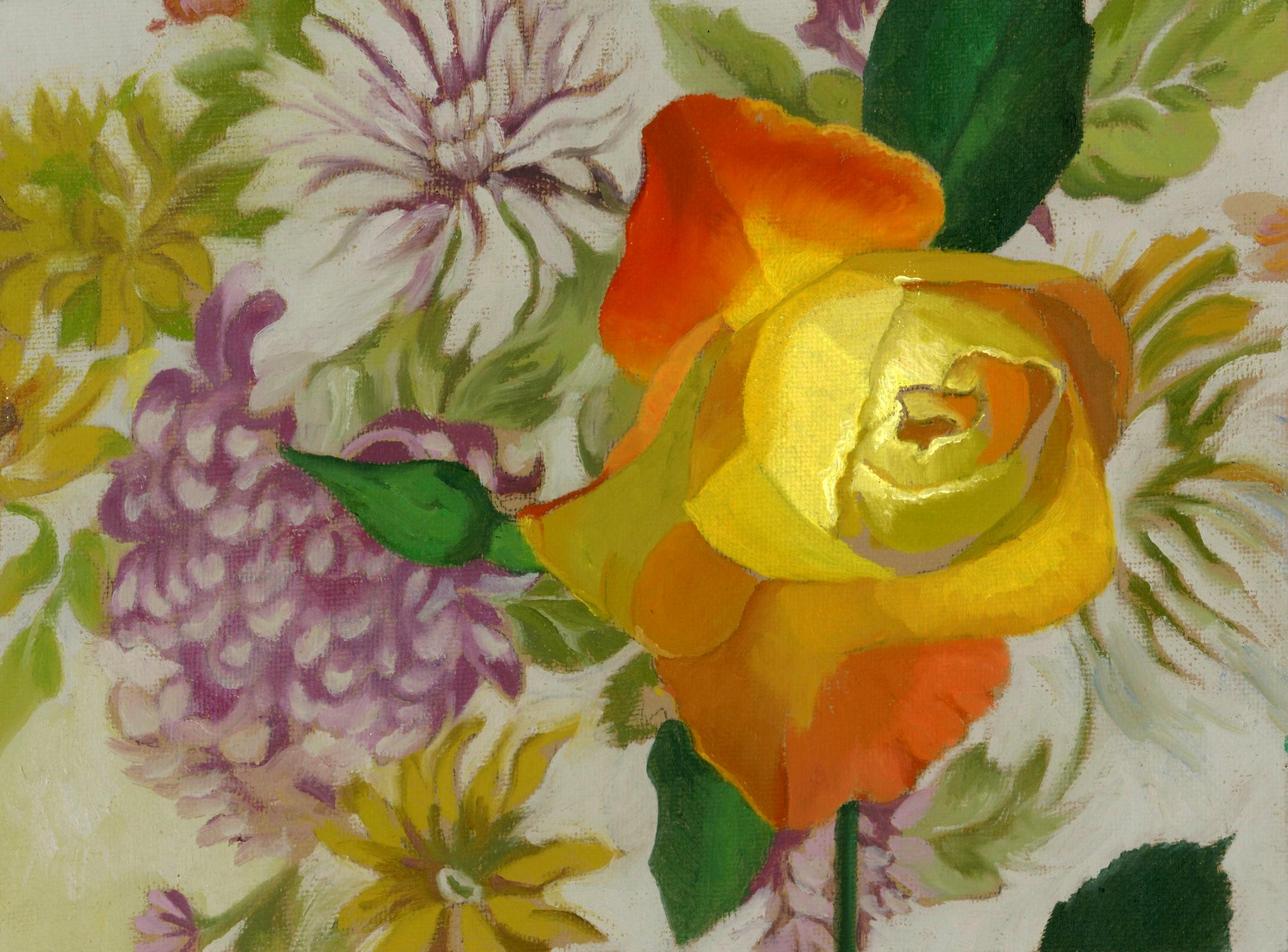 Last Rose of Summer 2013.jpg