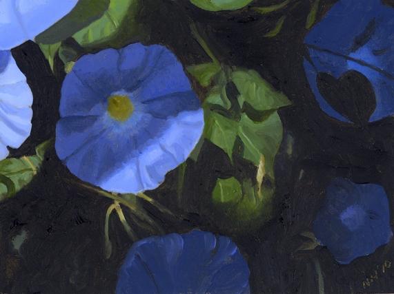 HEAVENLY BLUE.jpg