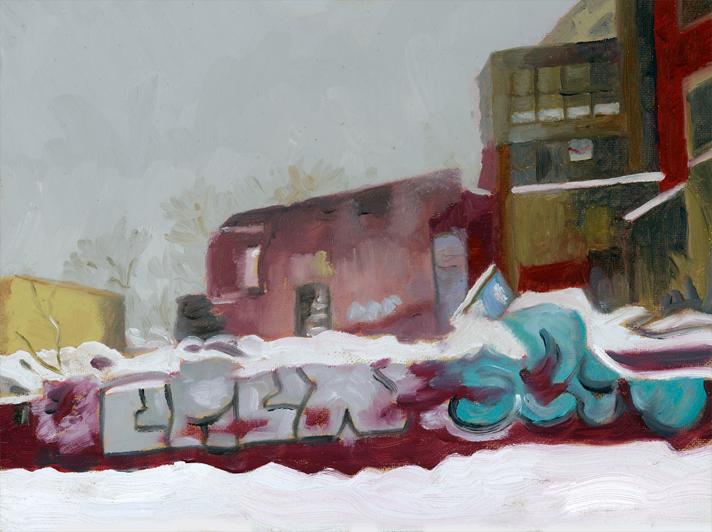 graffiti and Snow small.jpg