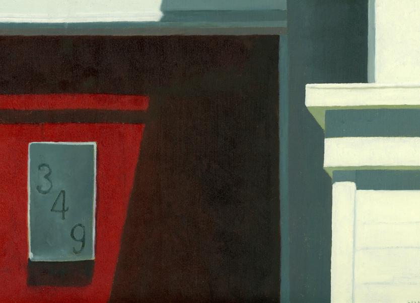 the red door.jpg
