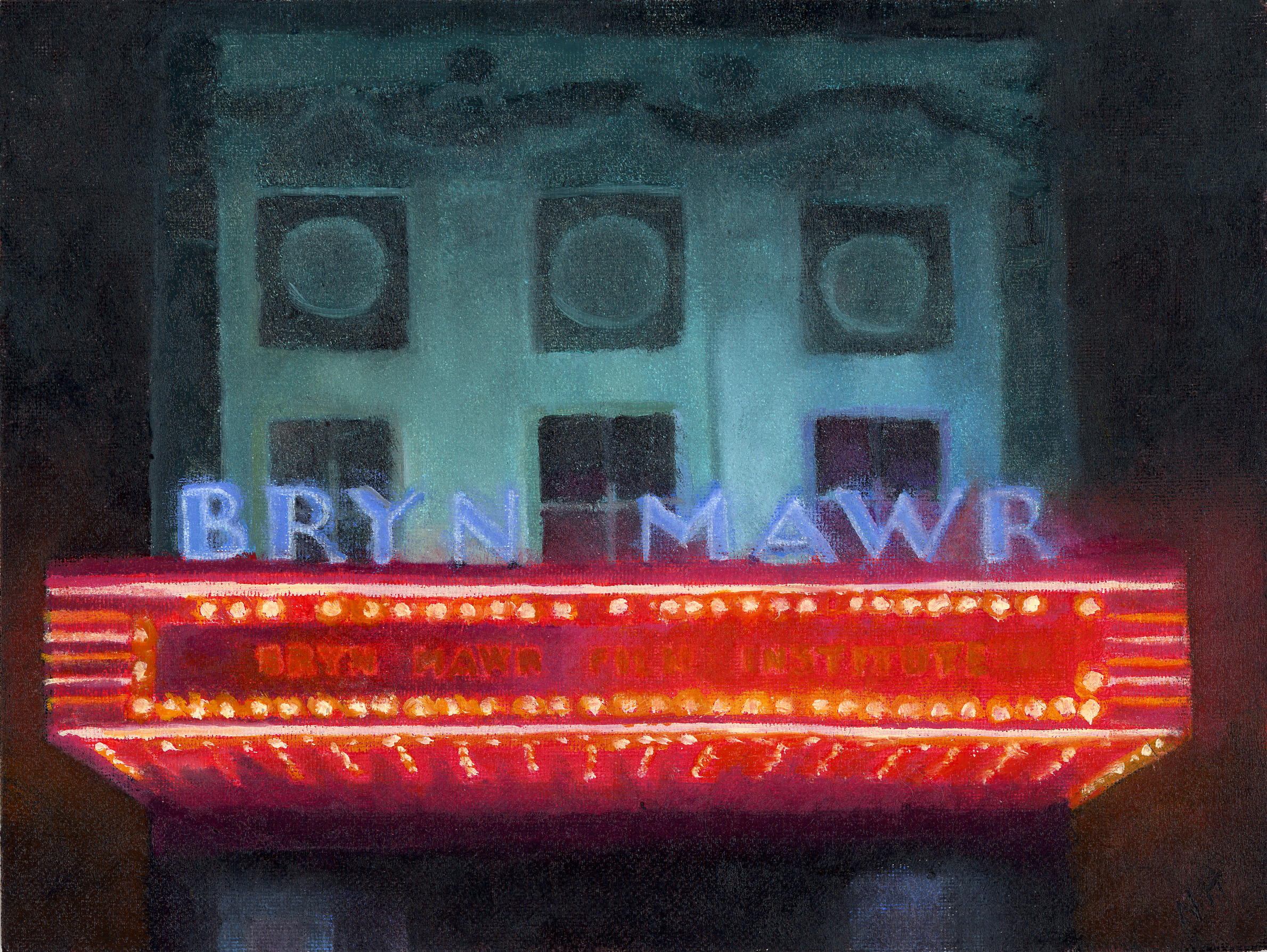 BRYN MAWR FILM INSTITUTE Large.jpg