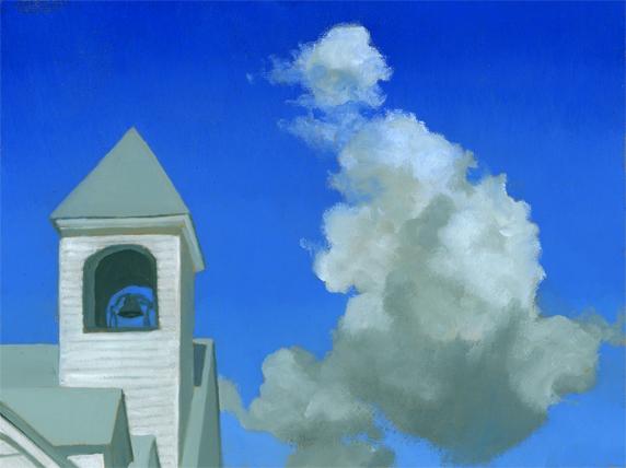 church bell.jpg