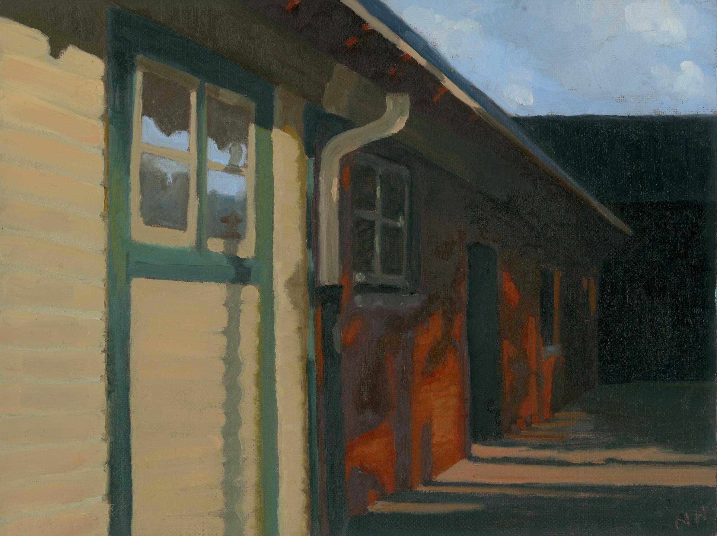 Cynwyd station.jpg