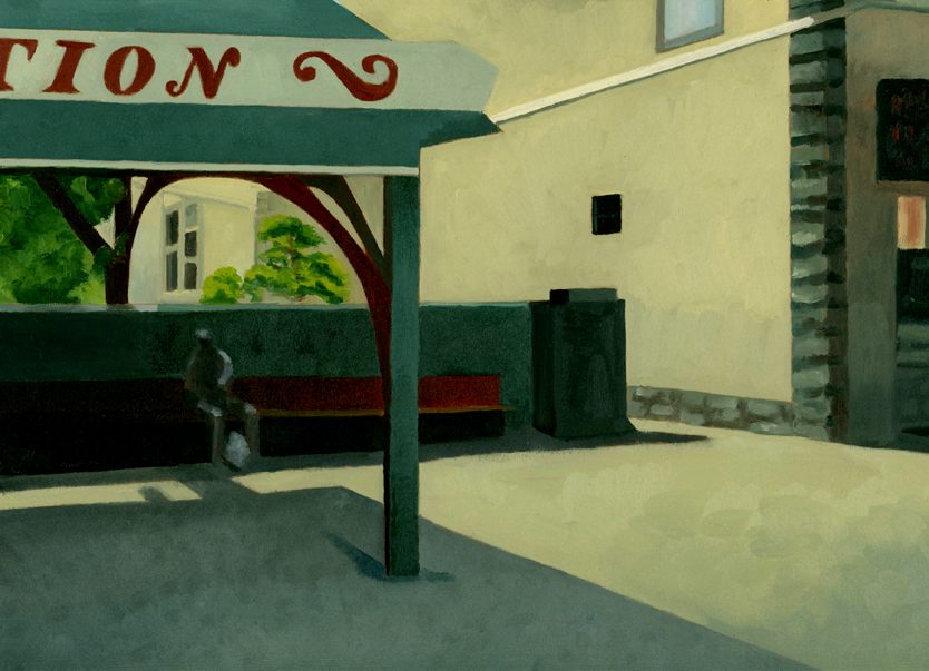 chestnut hill station.jpg