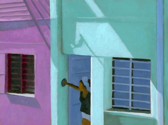 Valparaiso Color.jpg