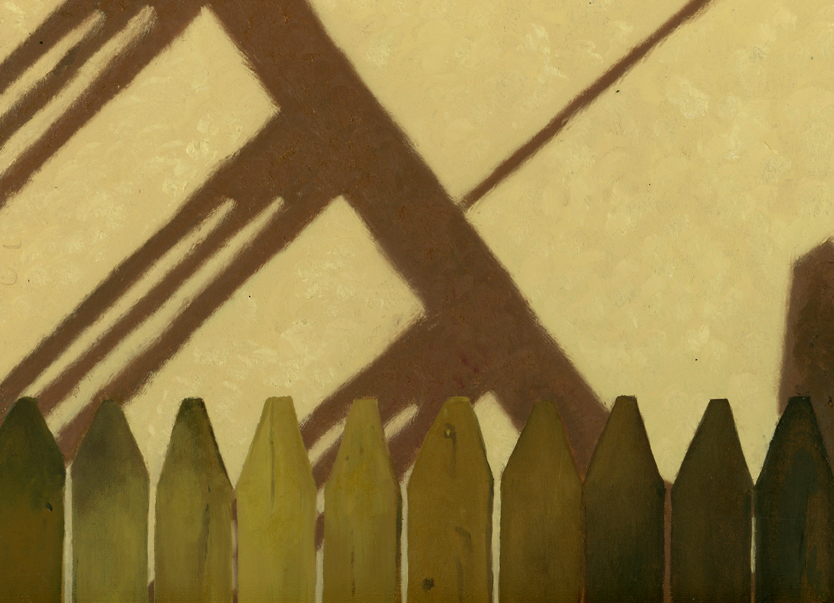 Fence and Shadow Dance.jpg