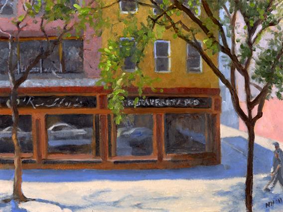 Boston - OReily's restaurant and pub.jpg