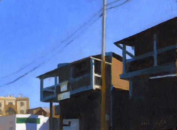 Ardmore Buildings smaller.jpg