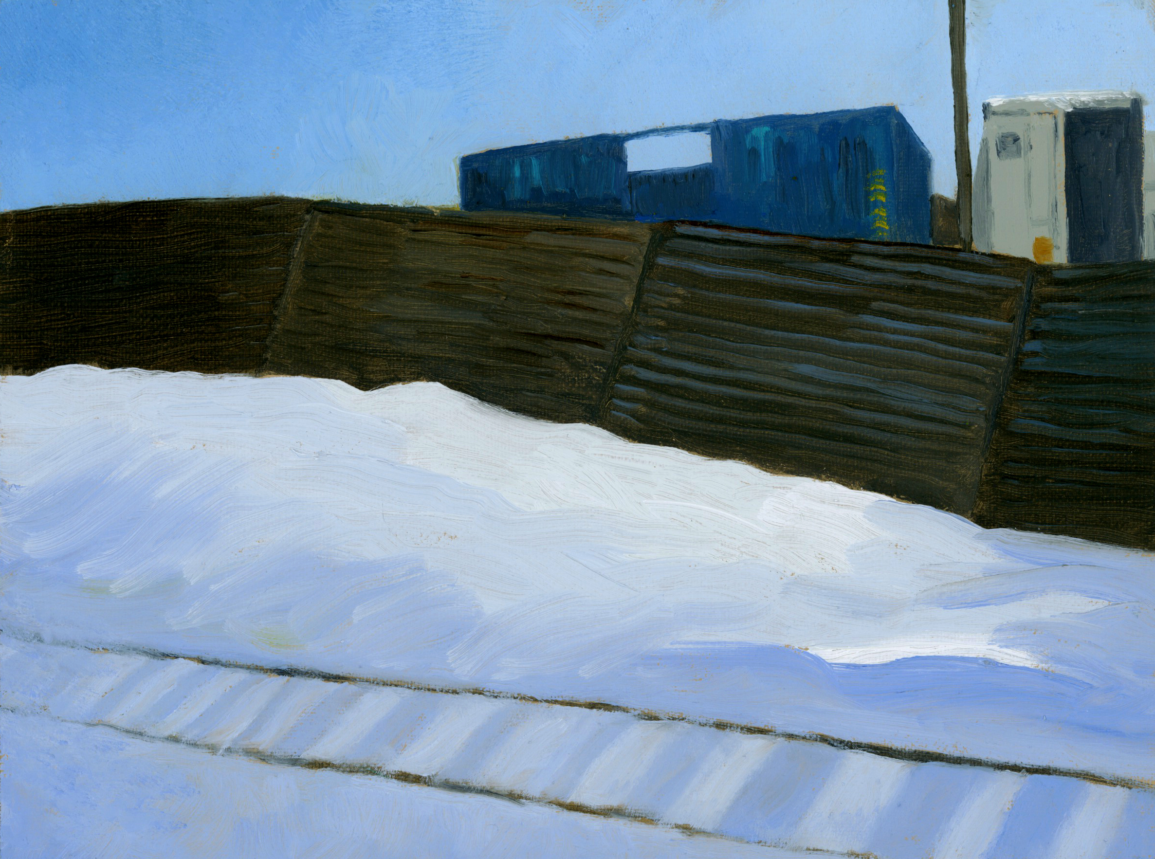Snow and Fence.jpg