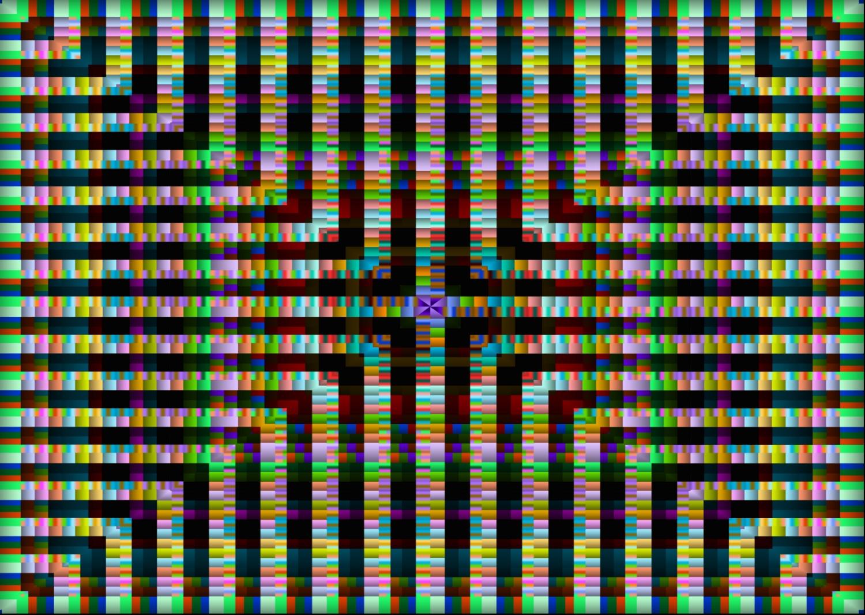 Brahm's Rhapsody square.jpg