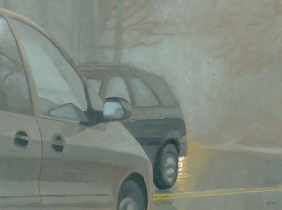 Driving in the Fog smaller.jpg
