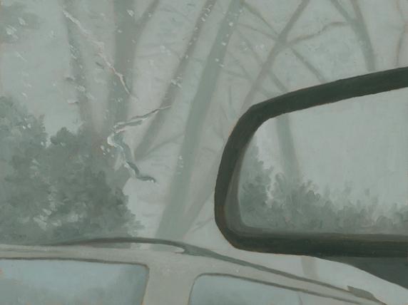 Rain and Fog on the Road.jpg
