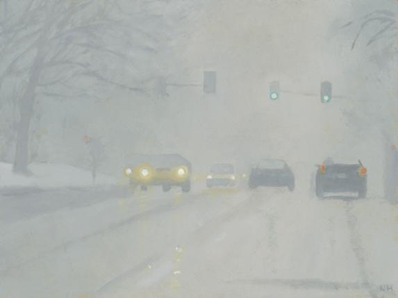 Driving in the Fog.jpg