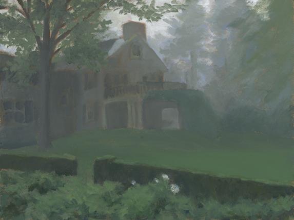 House in the fog small.jpg
