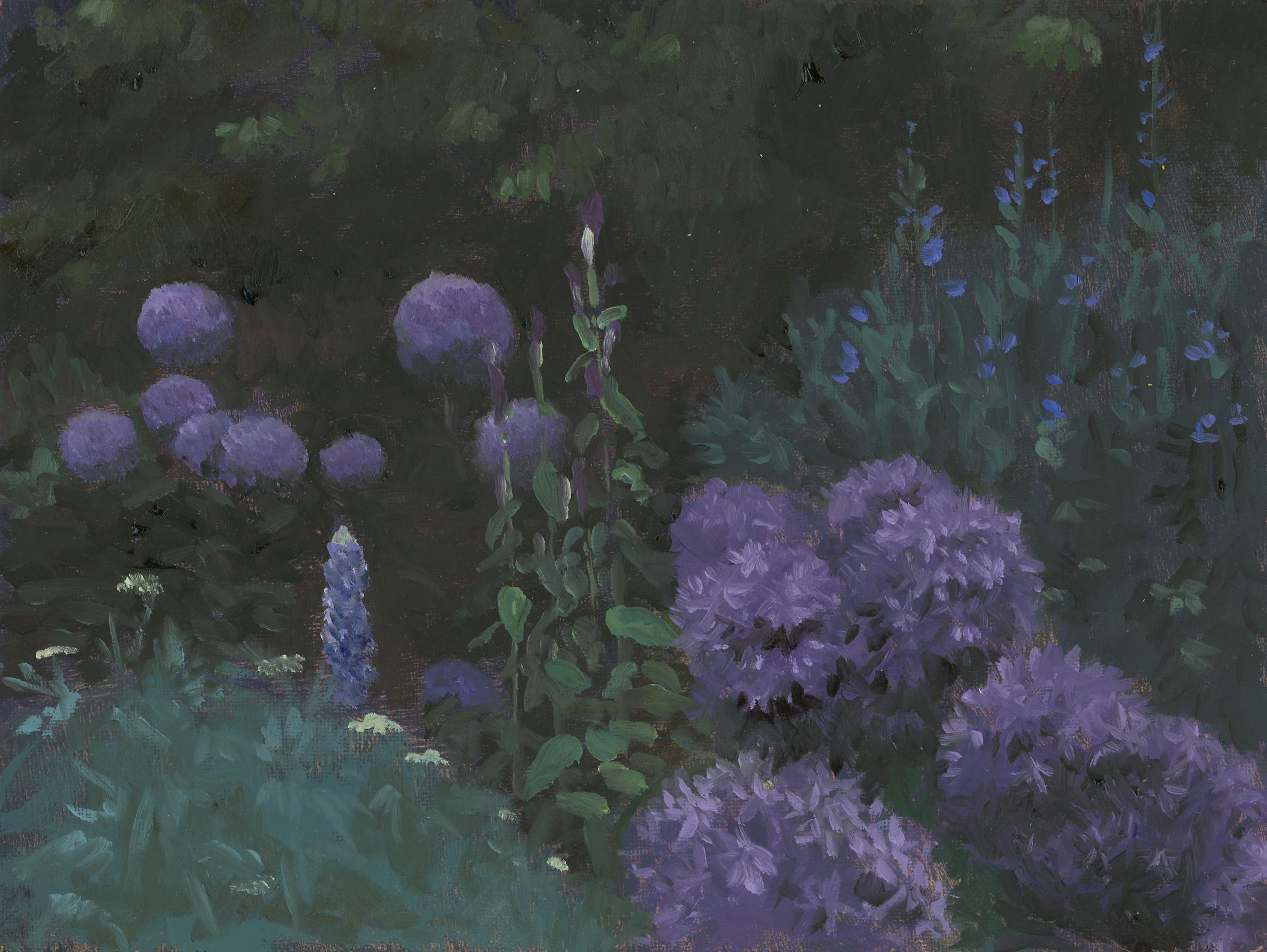 Purple Garden in the Fog small.jpg