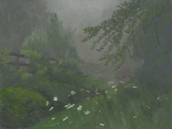 Wild flowers in the Fog small.jpg