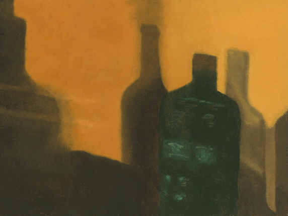 Gin shadow.jpg
