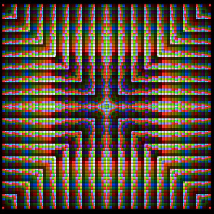 chopin Prelude XX small .jpg