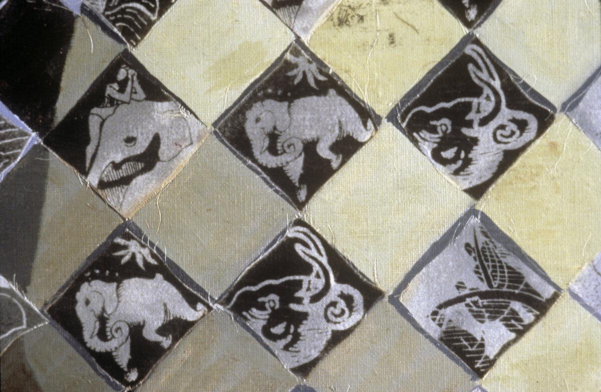 INSET ELEPHANT REQUIEM