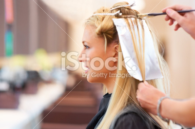 stock-photo-23354715-getting-some-bright-new-highlights.jpg