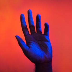 with_lifted_hands_neon_album (1).jpg