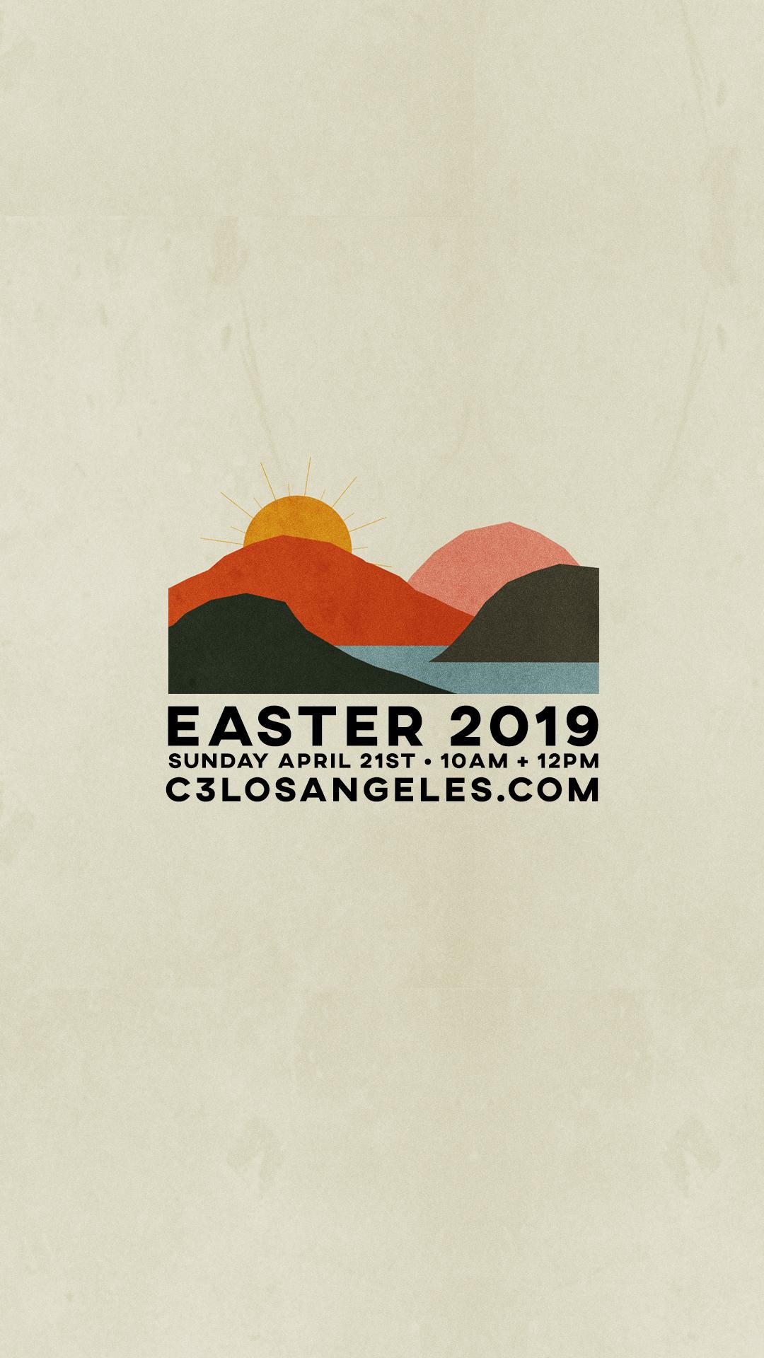Easter 2019 invite l.jpg