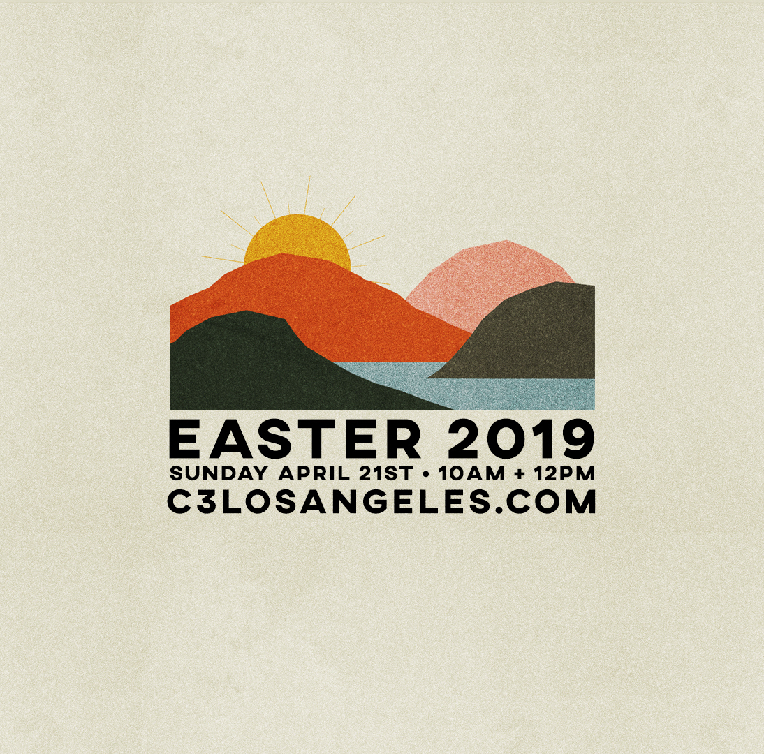 Easter 2019 invite sq.jpg