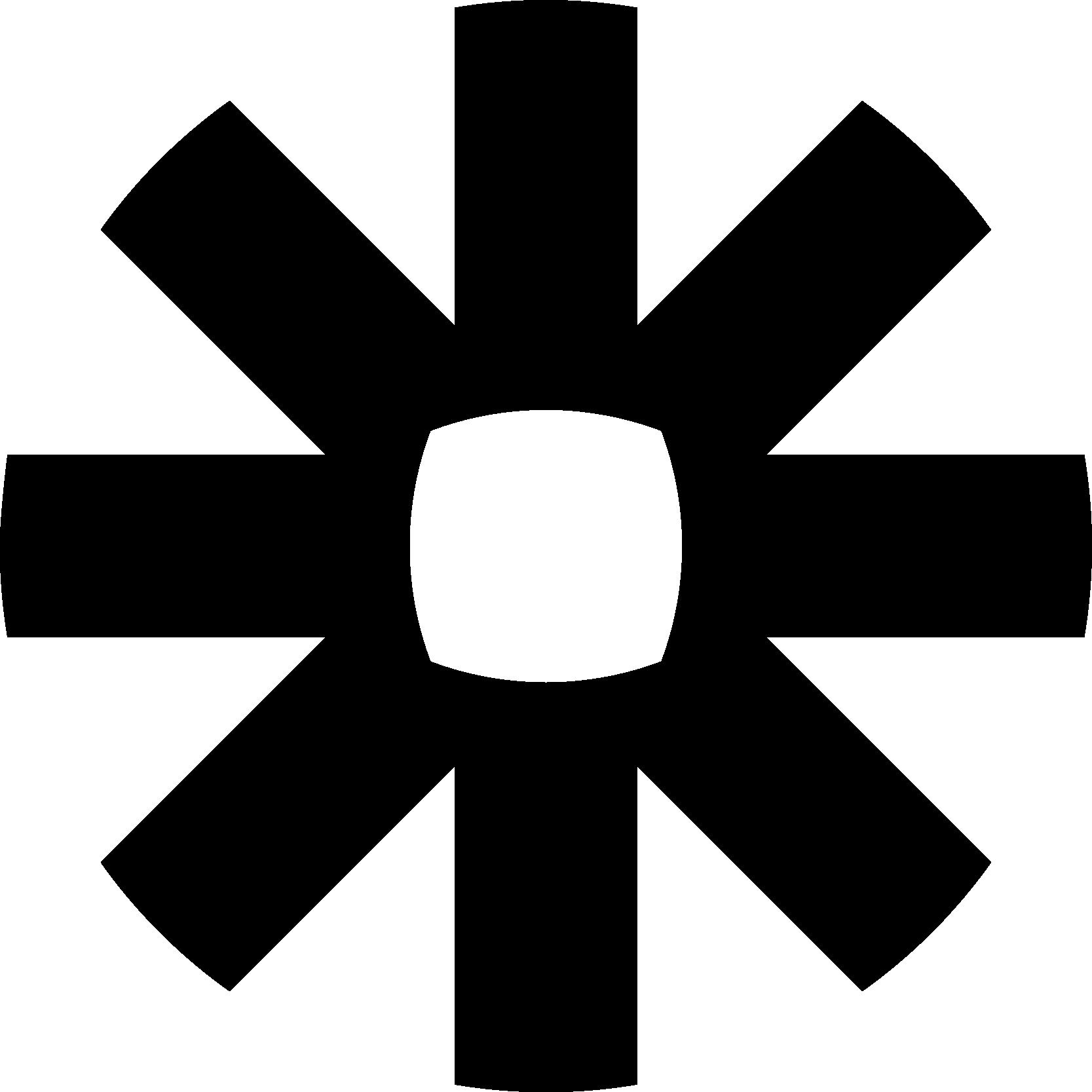 _brand_assets_images_logos_zapier-logomark-monochrome.png