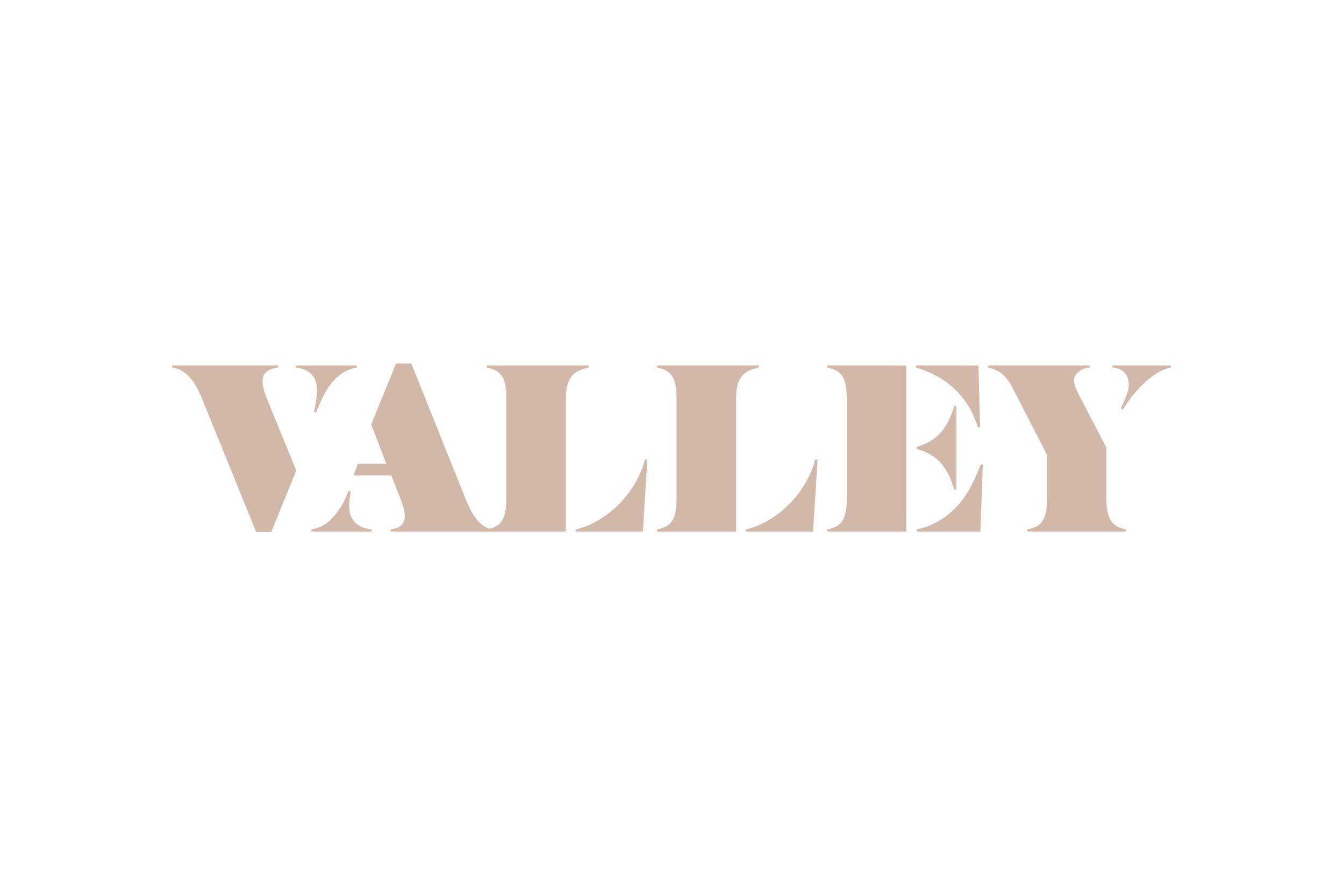 valley.png