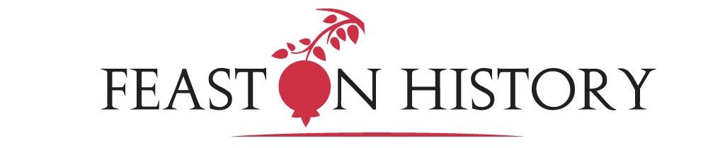 FOH-Logo-Web.jpg
