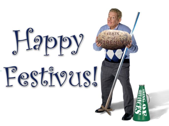 happy-festivus.png
