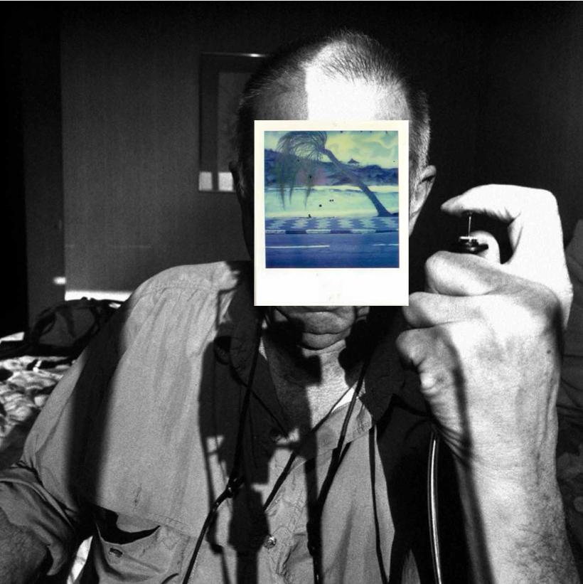 ilhas — Marcelo Pallotta