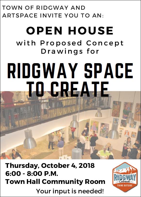 2018.10 (S2C Open House - Concept).PNG