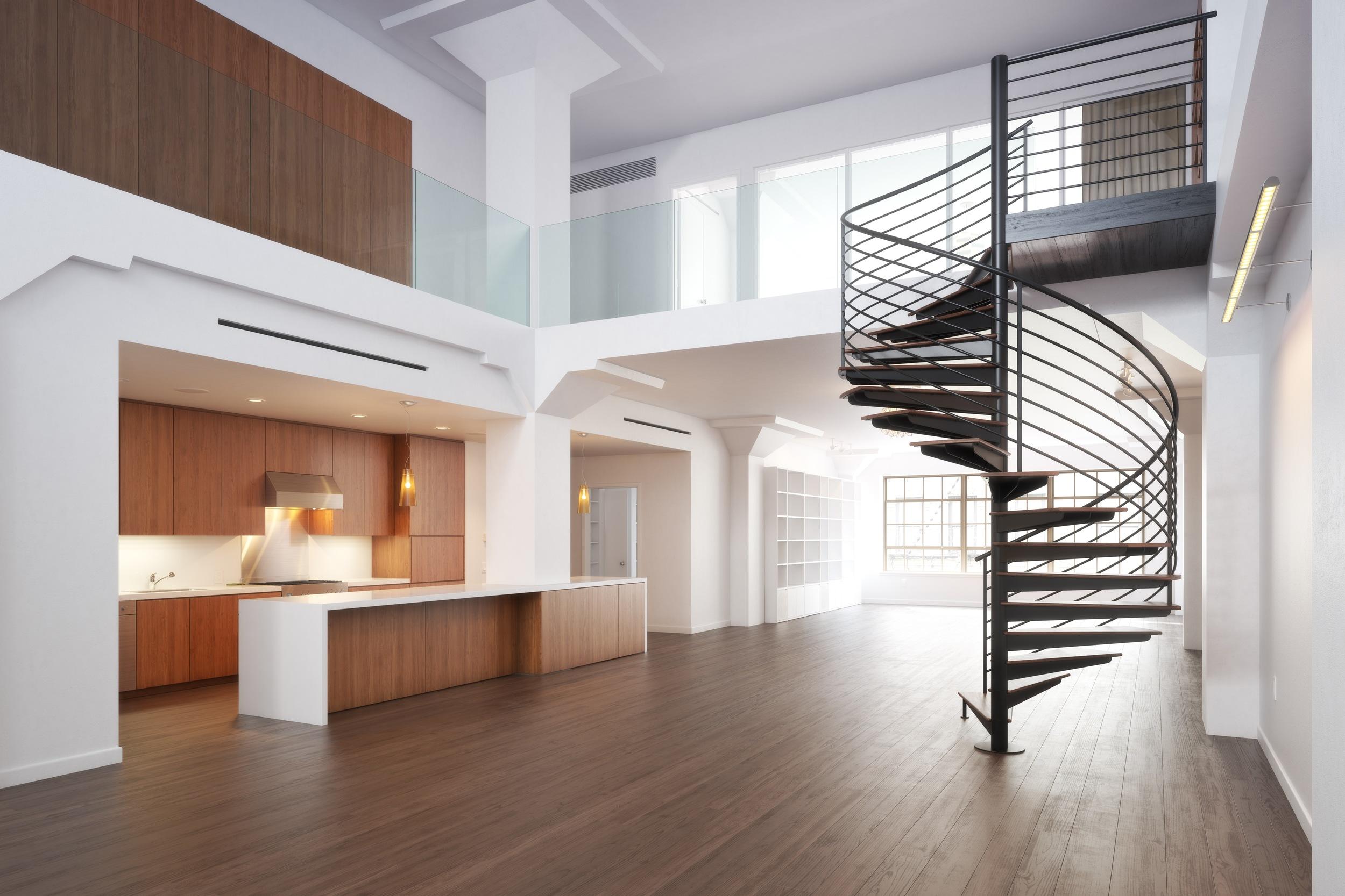 house.3.jpg