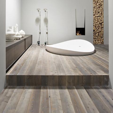 modern_tub.jpg