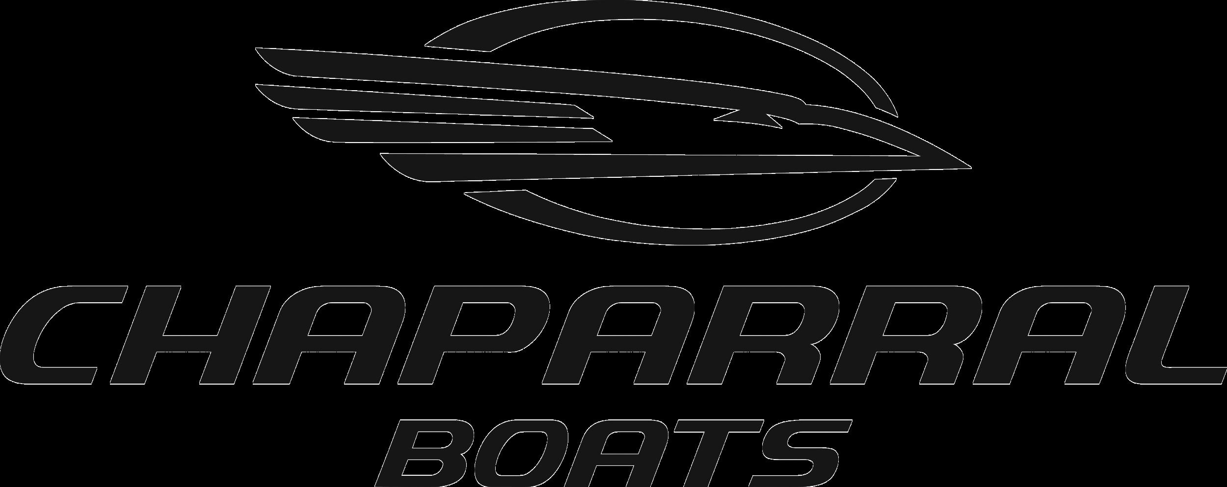 ChapBoats-Black-Logo[1].png
