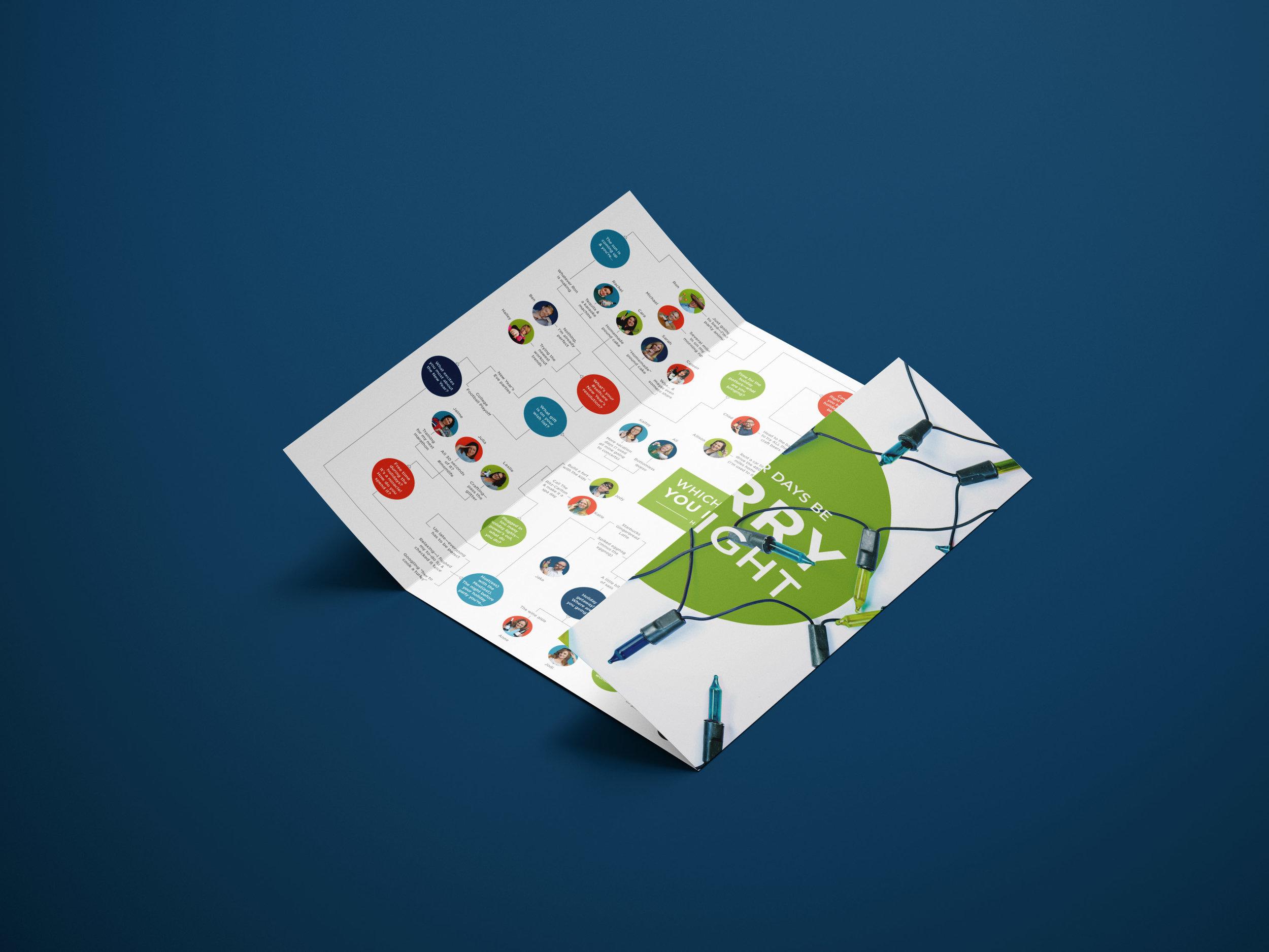 SGFBrochure_06-card.jpg