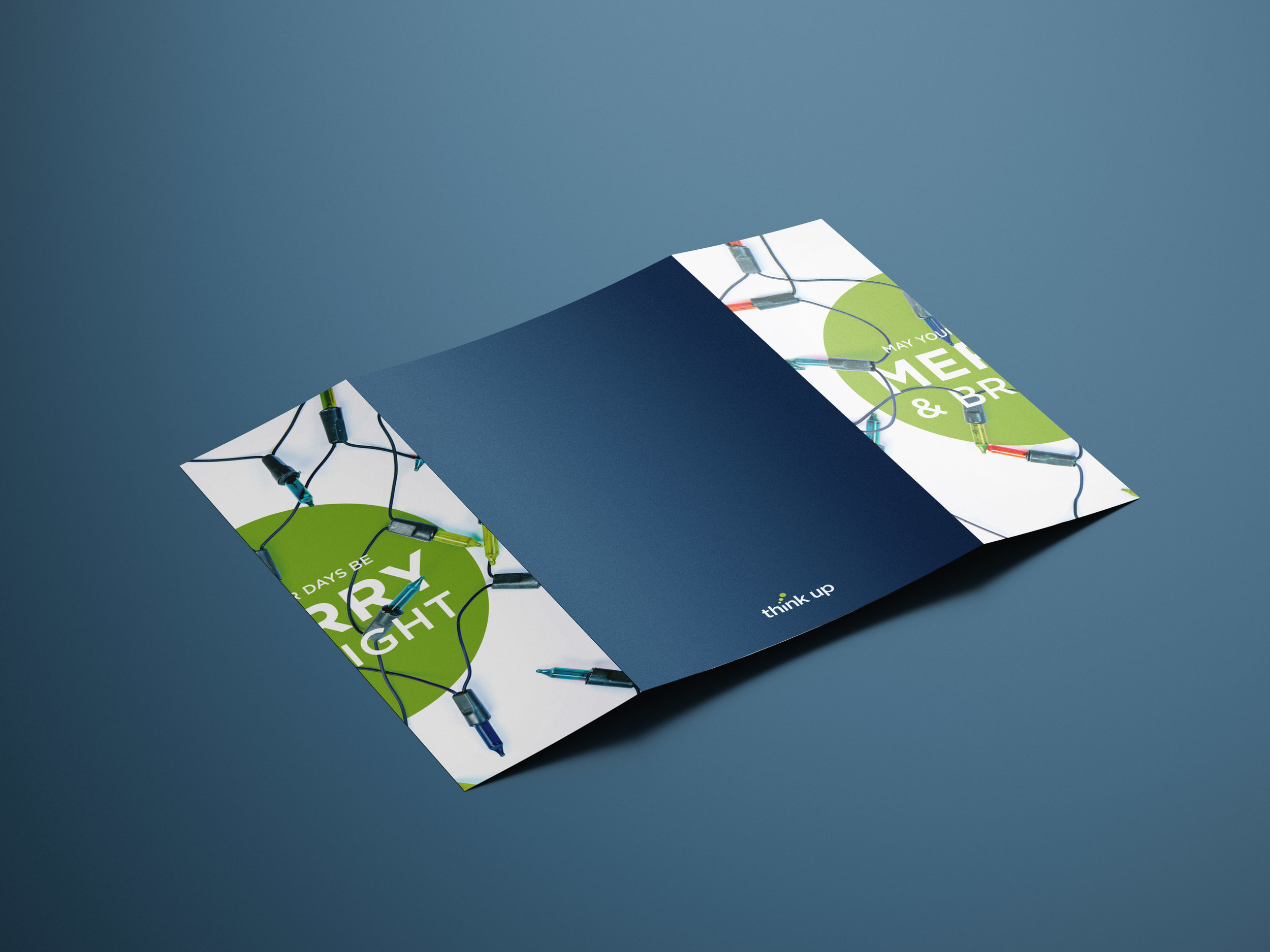 SGFBrochure_09-card.jpg