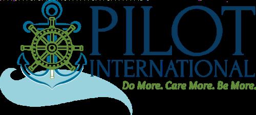 Pilot International Logo.png