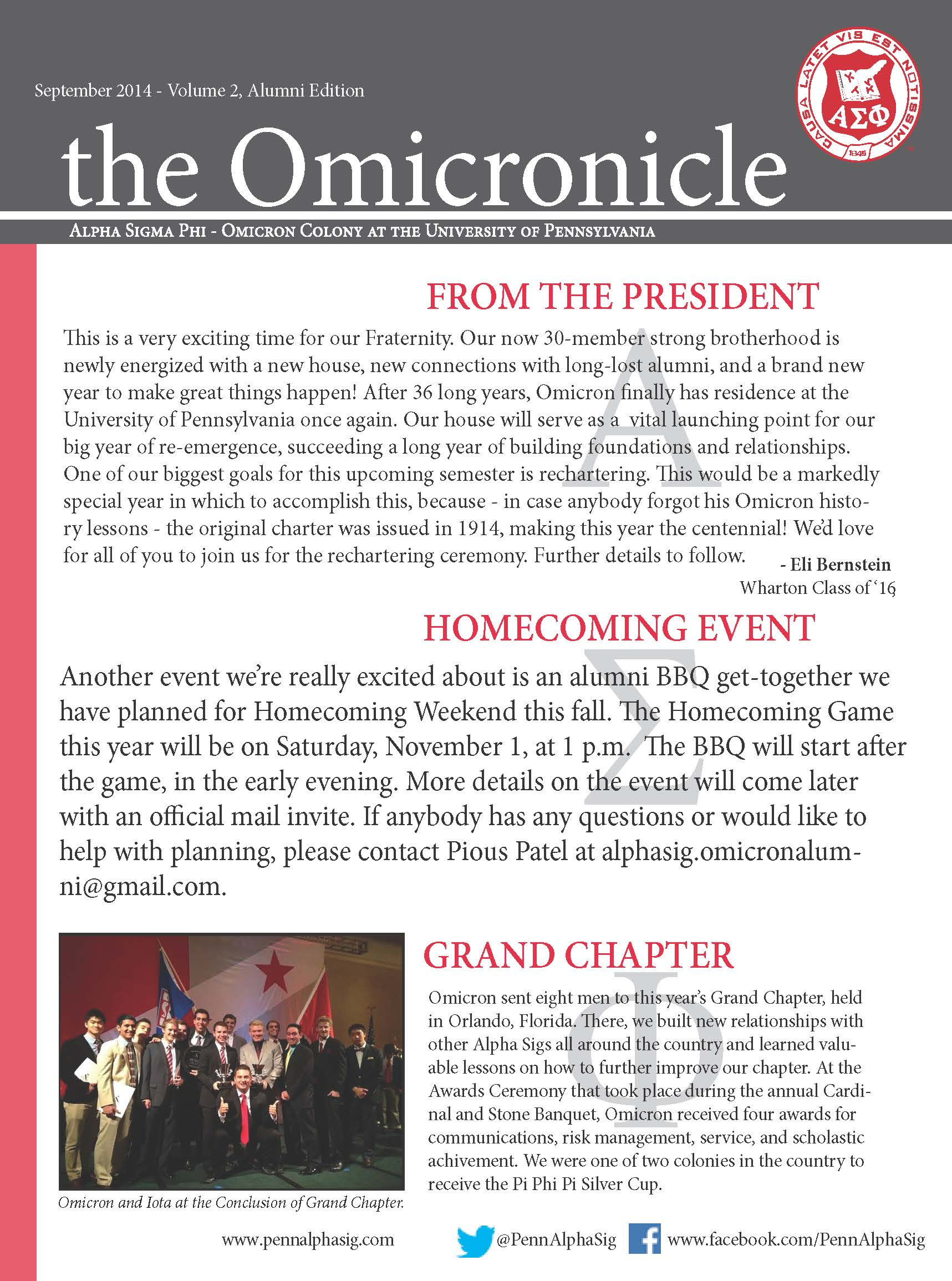 September 2014 Newsletter Page 1.jpg