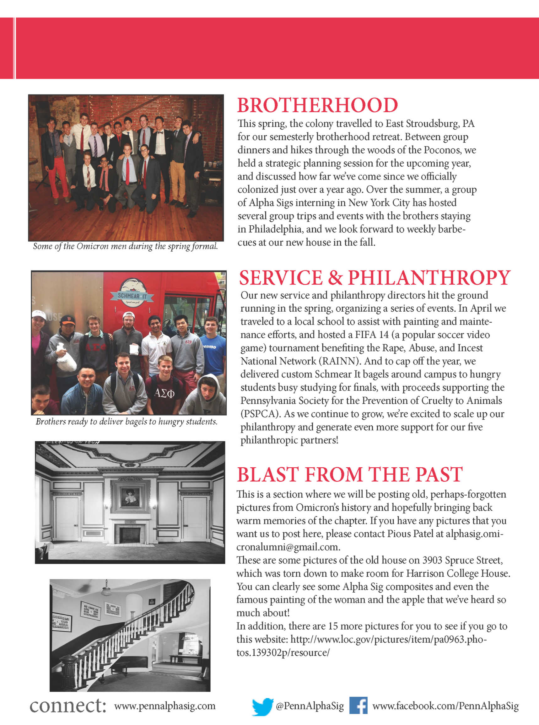September 2014 Newsletter Page 2.png