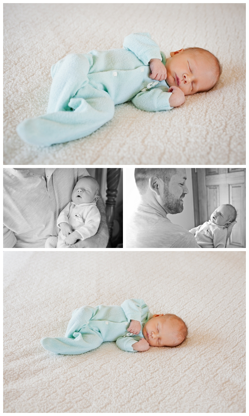 Steph Layne Photography _ Newborn