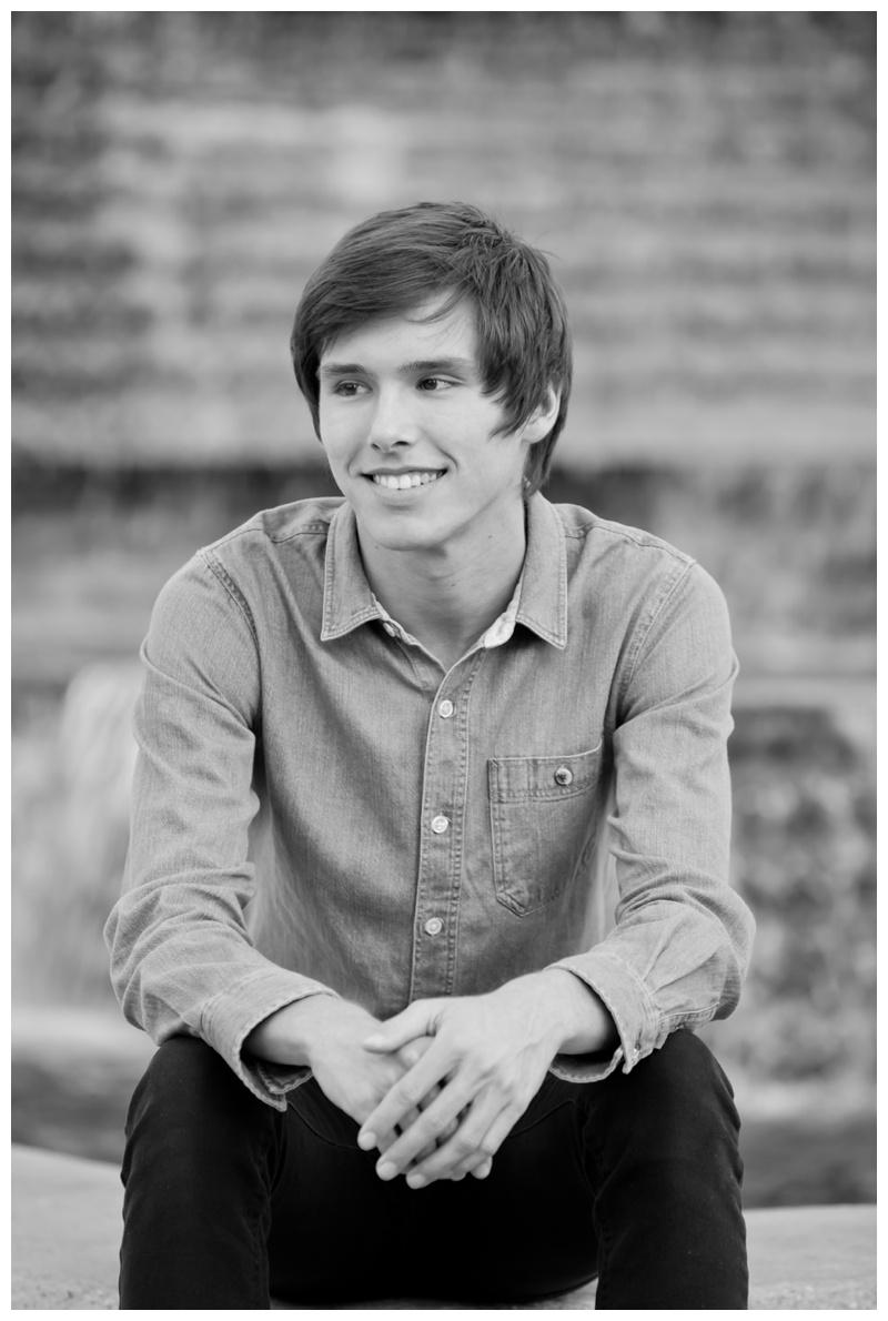 Tanner (Senior 2015)