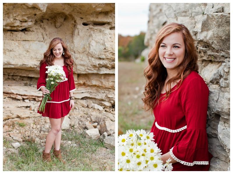 Emily Senior 2015