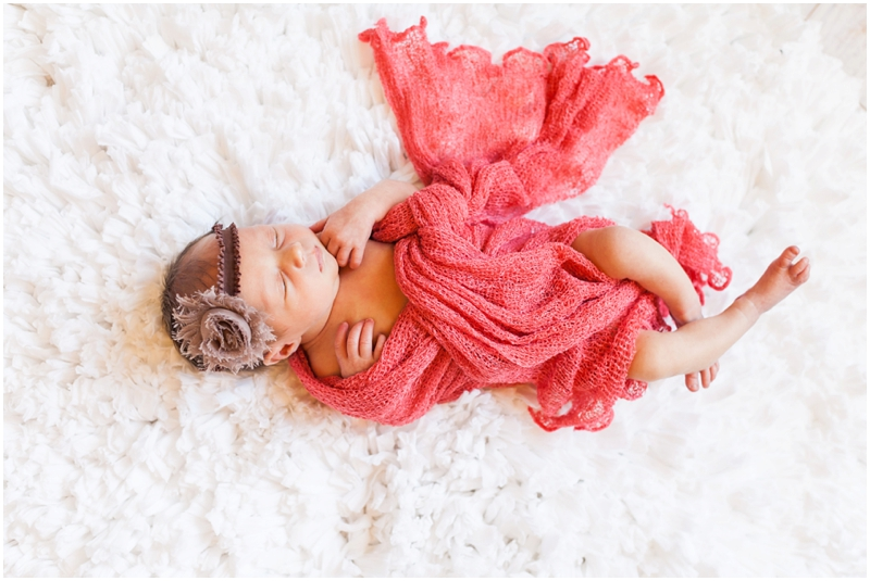 Maternity | Newborn