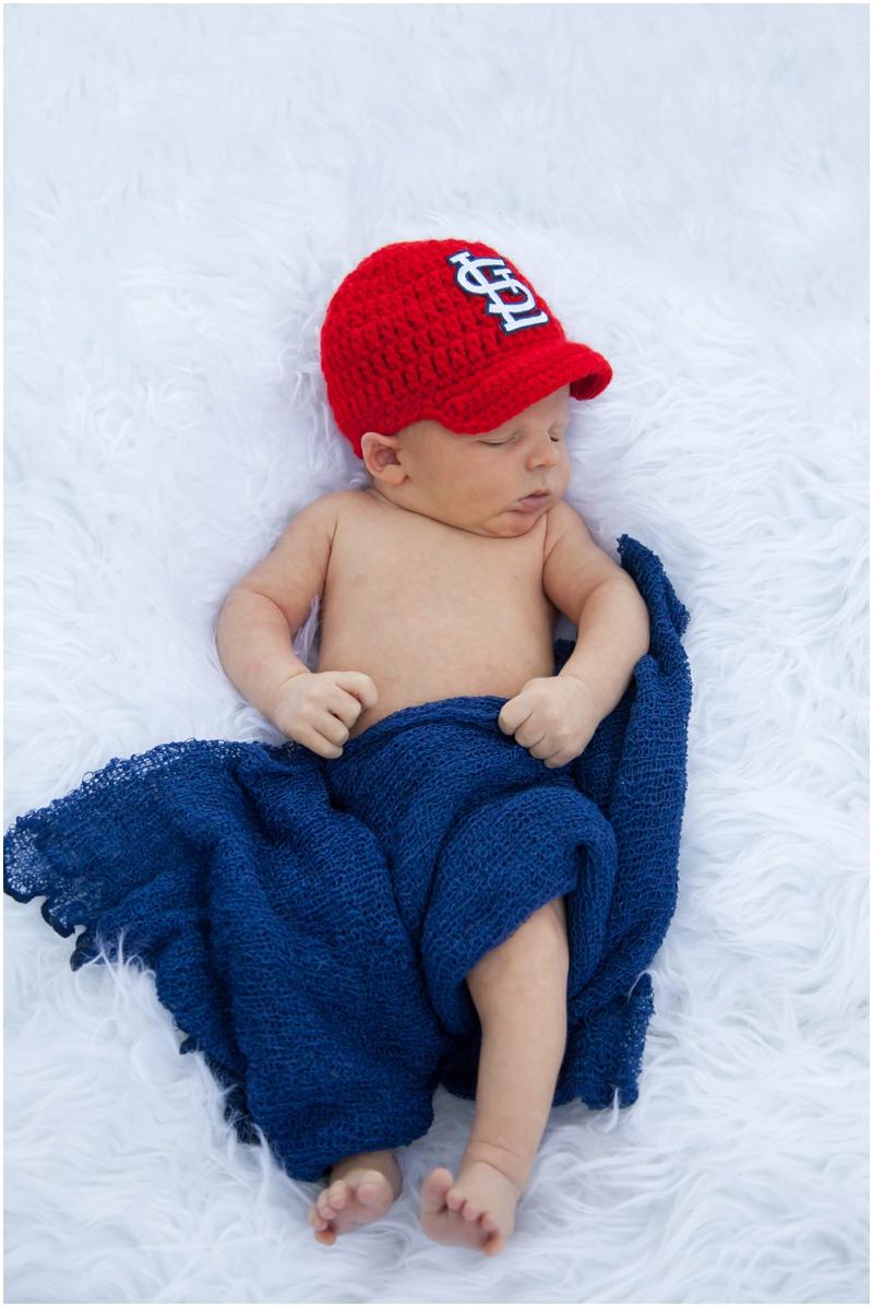 Turman Newborn