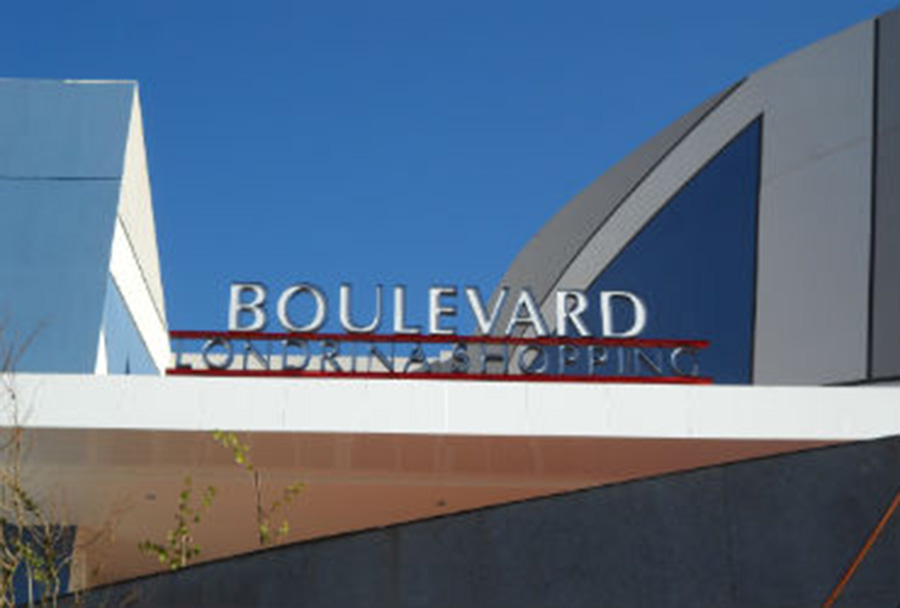 11Boulevard-Londrina-Shopping.jpg
