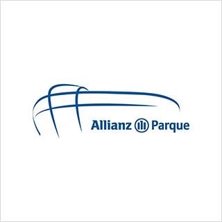 logo_allianzparque.png