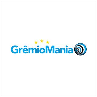 logo_Gremio.png