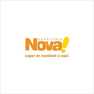 logo_sapataria.png
